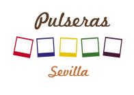 Pulseras Sevilla